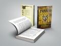 Alcazaar_1. Goten_Book Mockup_03