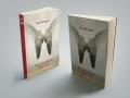 Alcazaar_3. Petrovik_Book Mockup_02