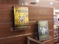 Alcazaar_bookstore