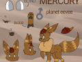 mercury_20180116231636