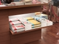 Bookstore Edition_lanterna