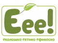 3E_logo_FIN