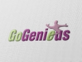 logo_genius_Embroidery