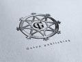 logo_goten_Letterpress