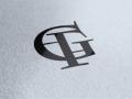logotip_goten_UV-Spot