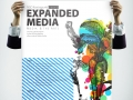Expanded media_poster